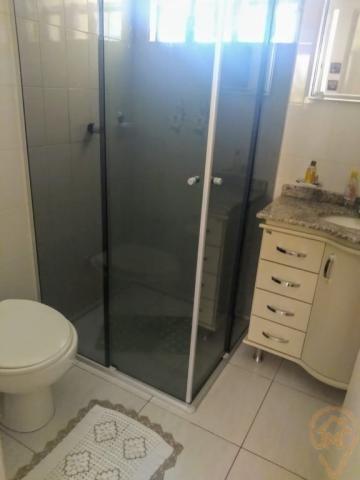 Casa para alugar com 3 dormitórios em Boqueirao, Curitiba cod:02422.001 - Foto 17