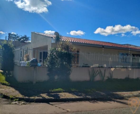Casa para alugar com 3 dormitórios em Boqueirao, Curitiba cod:02422.001 - Foto 4