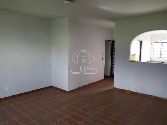 Casa para alugar com 3 dormitórios cod:CA003297 - Foto 7