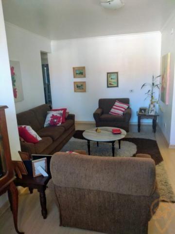 Casa para alugar com 3 dormitórios em Boqueirao, Curitiba cod:02422.001 - Foto 12