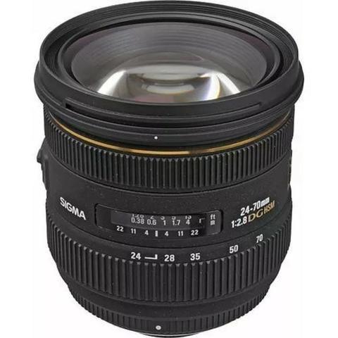 Fotografia equipamento completo Canon - Foto 5