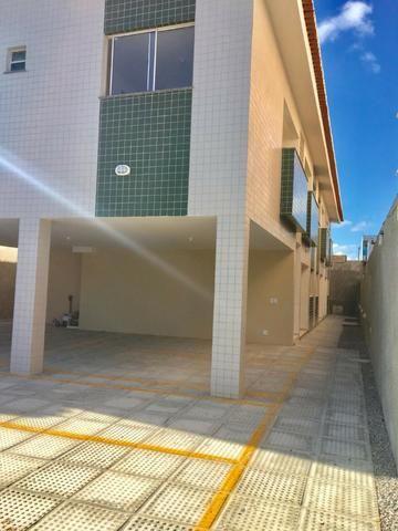 Belíssima Casa Privê em Pau Amarelo - Ótima Localização - R$ 600 - Foto 3