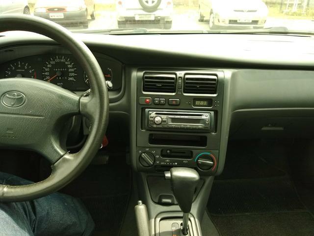 Toyota corona automático - Foto 6