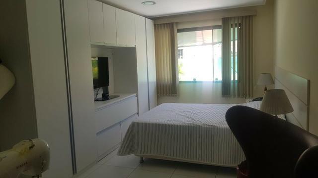 Casa em Gravatá-pe com 05 quartos / Ref. 555 - Foto 9