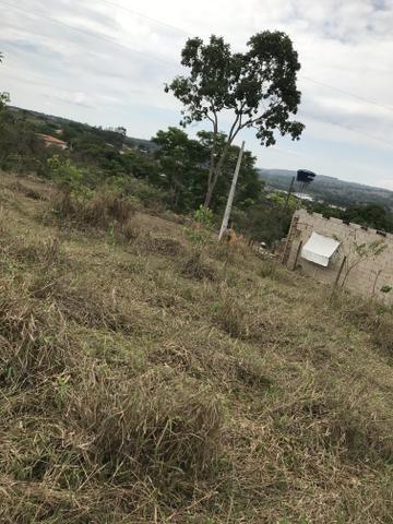 Lote no Corumbá - Foto 5
