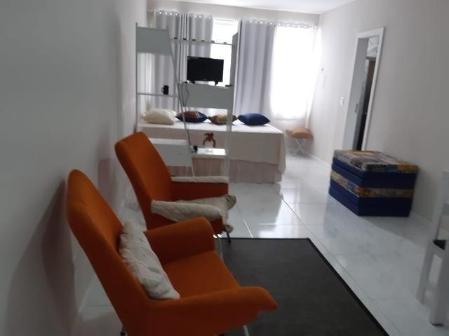 Apartamento para temporadas em São José-Sc