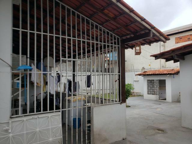 Alugo Casa no Bairro do Trem - Foto 7