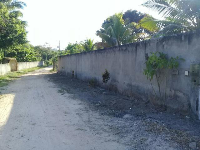 Fazenda São Jorge - Foto 11