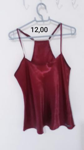 Terno e blusas - Foto 5