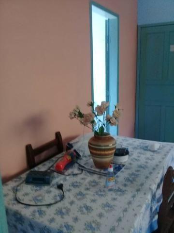 Ótima casa em Cachoeiro de Itamemirim - Foto 6