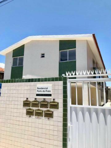 Belíssima Casa Privê em Pau Amarelo - Ótima Localização - R$ 600 - Foto 2
