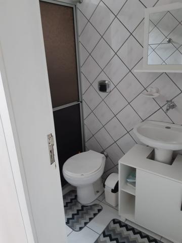 Apartamento para temporadas em São José-Sc - Foto 4
