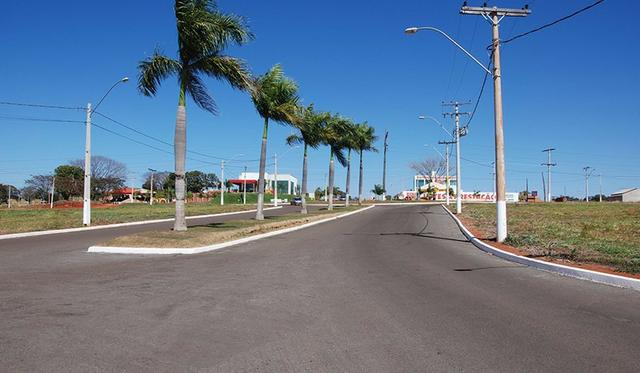 Lote Residencial Fonte Das Águas - Foto 12