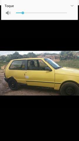 Fiat uno 1.5 - Foto 6