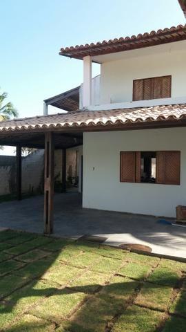 Alugo temporada casa lagoa do pau - Foto 3