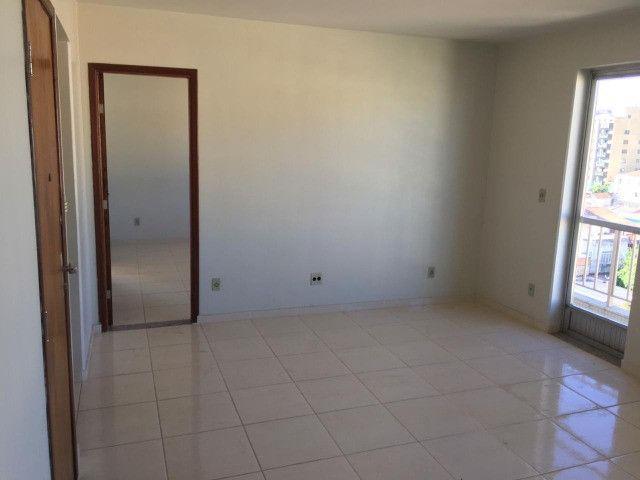 Vendo - Apartamento com dois dormitórios no Centro de São Lourenço-MG - Foto 13