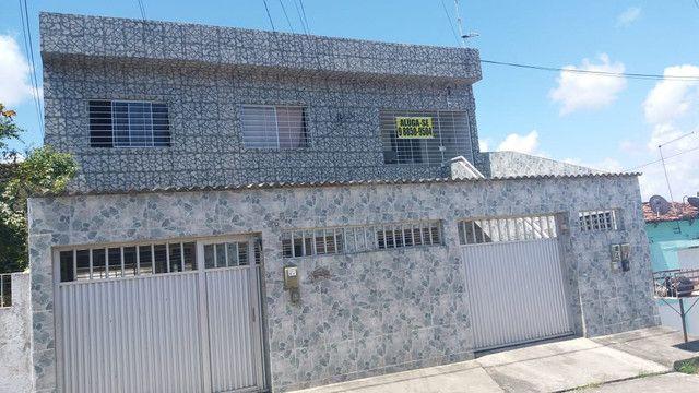 Casa na Ur 11 - Foto 4