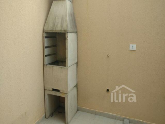 Casa à venda com 2 dormitórios em Veloso, Osasco cod:1303 - Foto 20