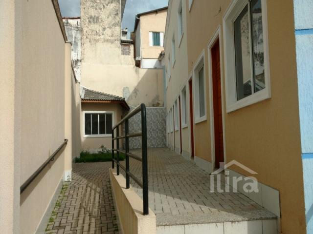 Casa à venda com 2 dormitórios em Veloso, Osasco cod:1303 - Foto 2