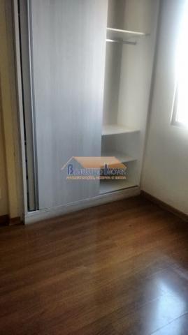 Apartamento à venda com 3 dormitórios em Coração eucarístico, Belo horizonte cod:33342 - Foto 5