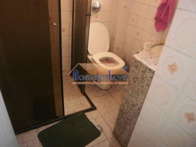 Apartamento à venda com 2 dormitórios em Colégio batista, Belo horizonte cod:30059 - Foto 5