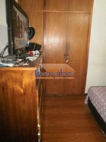 Apartamento à venda com 2 dormitórios em Colégio batista, Belo horizonte cod:30059 - Foto 7