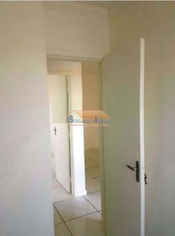Apartamento à venda com 2 dormitórios em Jaraguá, Belo horizonte cod:39029 - Foto 7