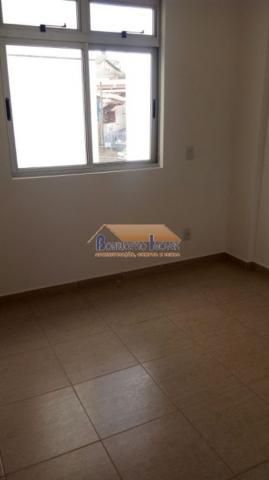 Apartamento à venda com 3 dormitórios em Ana lúcia, Sabará cod:37760 - Foto 6