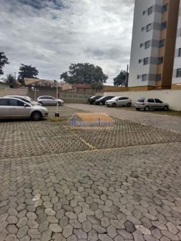 Apartamento à venda com 3 dormitórios em Jaraguá, Belo horizonte cod:39009 - Foto 16