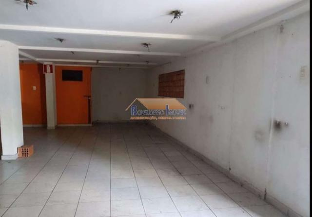 Loja comercial à venda em Santa efigênia, Belo horizonte cod:37759 - Foto 11