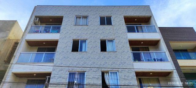 Apartamento Bairro Cidade Nova. Cód A106, 2 Qts/Suíte, Água ind, 75 m², Térreo, Pilotis - Foto 16