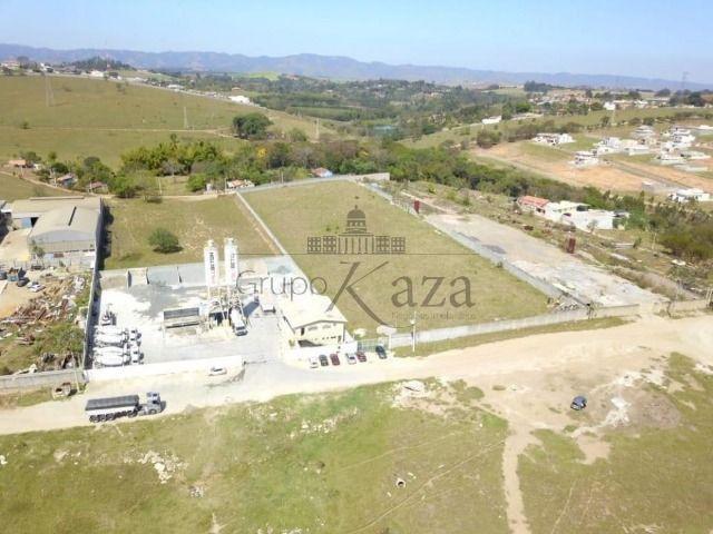 Area / Comercial - Bairro do Grama - Venda - Misto - Foto 2