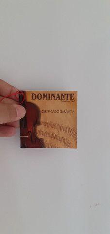 VIOLINO DOMINANTE  - Foto 2