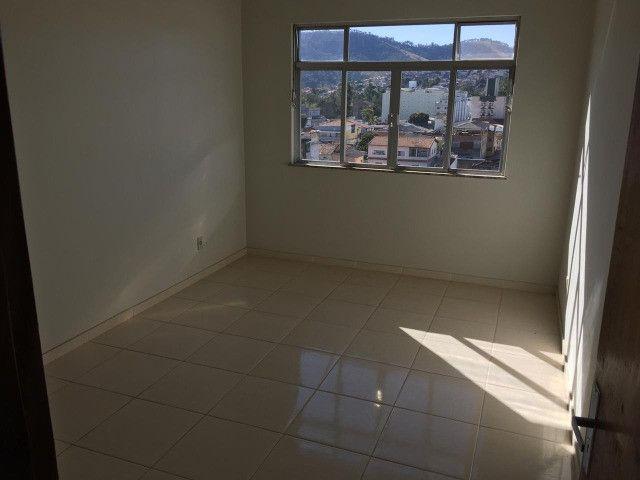 Vendo - Apartamento com dois dormitórios no Centro de São Lourenço-MG - Foto 18