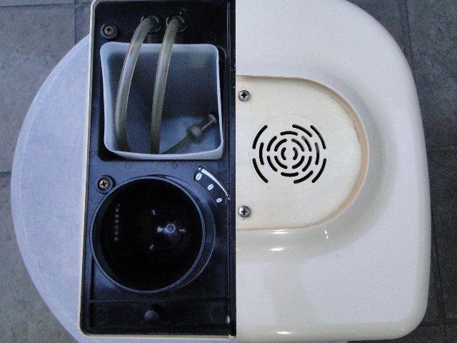 Máquina De Cafe Expresso Aroma Polti 3000 Funcionando - Foto 3