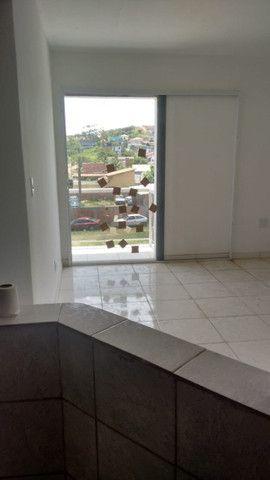 CAR#( SPA2016) Apartamento Excelente de 2 quartos próximo a Havan - Foto 11