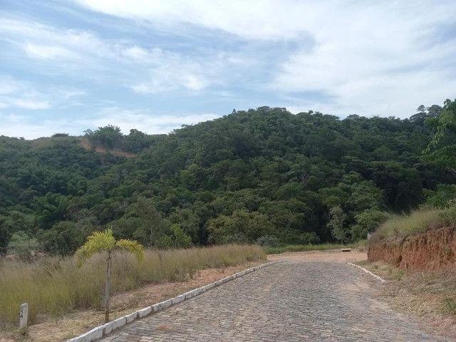 A RC+Imóveis vende um terreno com vista para as montanhas em Werneck - Paraíba do Sul - RJ - Foto 5