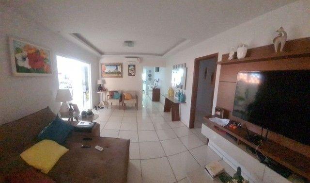Linda Casa Toda Reformada Guanandi**Venda** - Foto 4