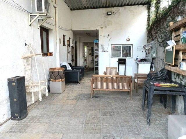 Casa com 3 dormitórios à venda por R$ 430.000,00 - Bomba do Hemetério - Recife/PE - Foto 11
