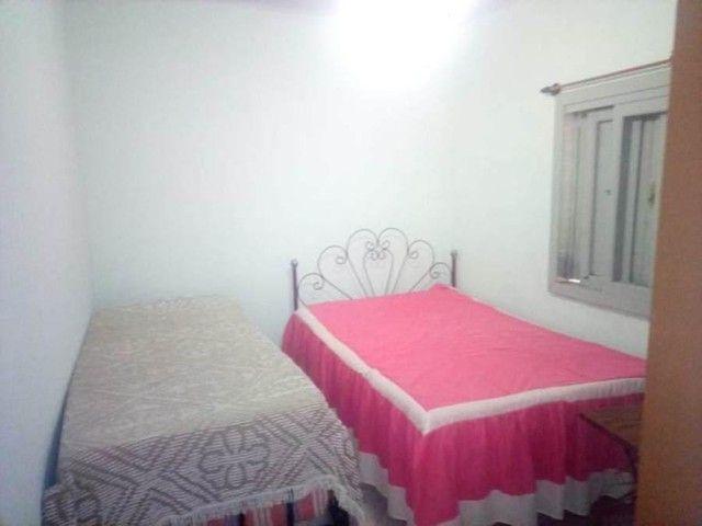 Casa com 3 Dormitorio(s) localizado(a) no bairro CENTRO em Imbé / Ref.:CI 77 - Foto 8