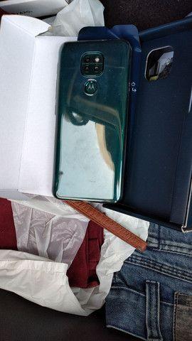 Motorola G9 - Foto 3