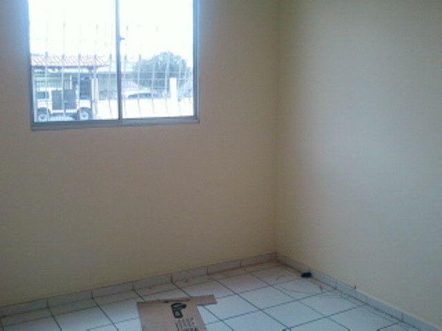 Apartamento para Alugar Bairro: Glória - Foto 2
