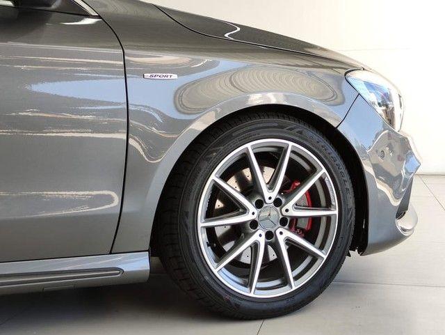 Mercedes-benz CLA 250 SPORT 4M 2.0 - Foto 17