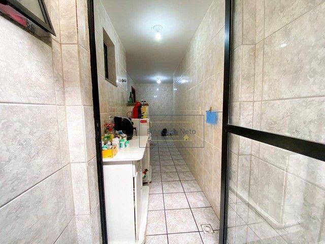 Apartamento com 2 quartos à venda, 105 m² por R$ 330.000 - Foto 14