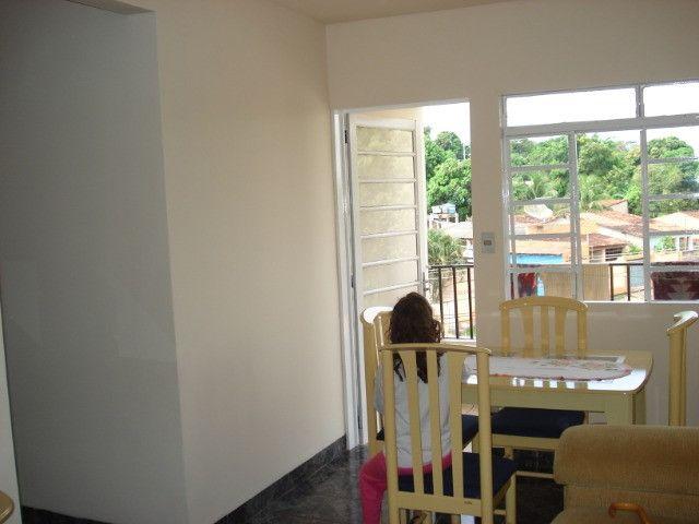 Vendo apto 2/4 Residencial Miguel Sutil - Despraiado - Foto 6