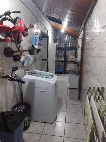 Apartamento com 2 quartos à venda, 105 m² por R$ 330.000 - Foto 12