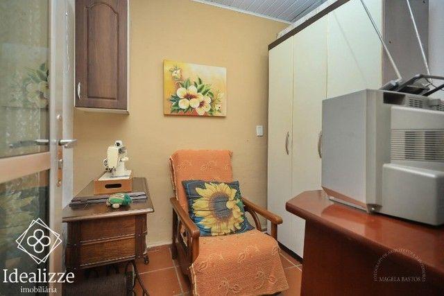 IMO.1074 Casa para venda Centro-Barra Mansa, 2 quartos - Foto 10
