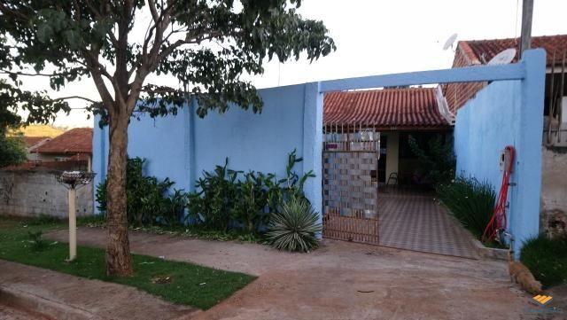 Casa à venda com 2 dormitórios em Cj cidade alta ii, Maringá cod:1110007058 - Foto 19