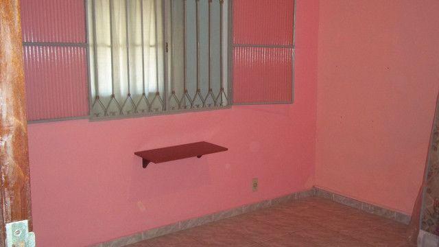 Vendo duplex 4 quartos - Foto 8