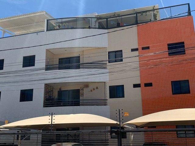 Apartamento mobiliado Caminho do Sol - Foto 20